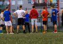 Nowy trener KS Pogoń Blachownia